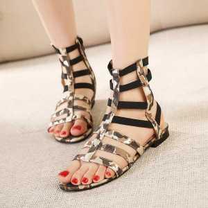 2014-street-style-Camouflage-flat-font-b-sandals-b-font-women-s-shoes-font-b-Fancy