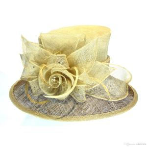2015-fashion-womens-sinamay-hat-100-natural