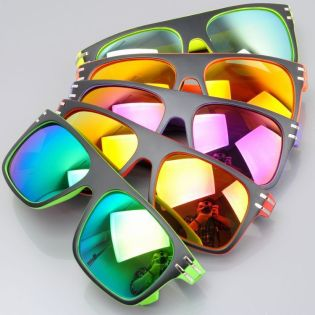 2015-new-double-color-coating-fashion-super-font-b-cool-b-font-font-b-sunglasses-b