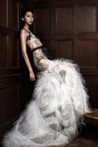 25-best-looks-from-2016-bridal-fashion-week-25