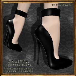 27386d1328392336-black-arts-calista-stiletto-pumps-calistablack