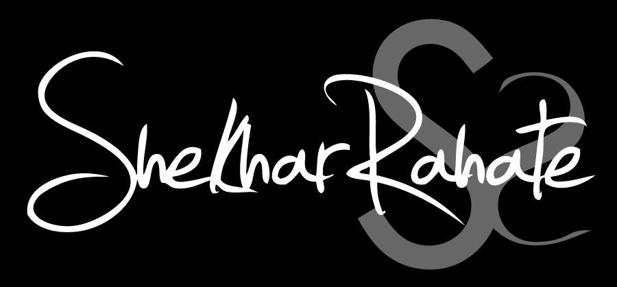 60167-3651669-sr_logo