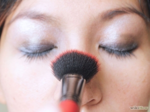 670px-Make-Your-Nose-Appear-Thinner-With-Makeup-Step-6-Version-2