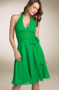 6726-halter-dress-11