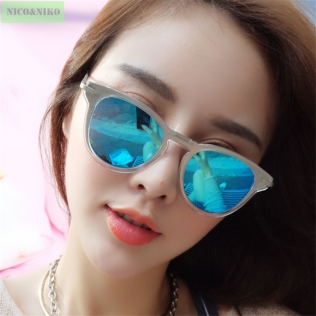 7-colors-elegant-oval-lense-coating-eyewear-glasses-2016-new-vintage-fashion-cool-sunglasses-women-men