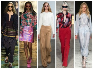 70S-SS-2015-Trend-2