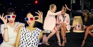 ad99c-new-york-fashion-week