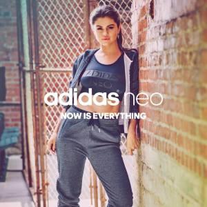 adidas_neo_advertising_campaign_selena_gomez_fall_winter_2015_2016