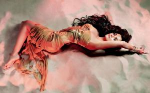 alluring fashion model wallpaper facebook xzoom timeline
