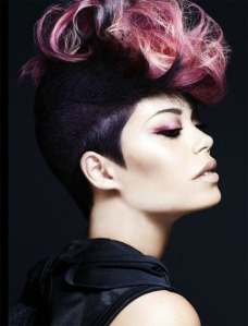 amazing-colored-hairstyles