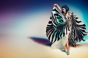 Amazing-SpringSummer-2015-Fashion-Campaigns-1