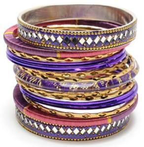Amrita-Singh-Bangle-bracelets4