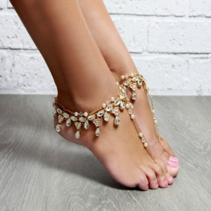 Anja-Gold-Sandals_large
