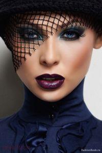 avant-garde-fashion-photography-1350712926_b