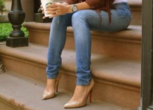 b80y24-l-610x610-jeans-skinny-skinny+pants-skinny+jeans-slim-style-classy-heels-high+heels-escarpins