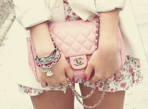 bag-blouse-bracelet-bracelets-chanel-Favim.com-132102