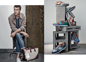 Bally-Spring-Summer-2015-Campaign-Menswear-Clement-Chabernaud-001