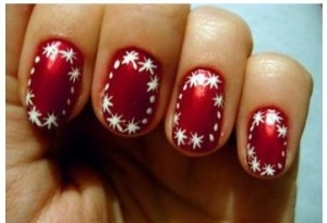 Beautiful%20manicure%20for%20Christmas