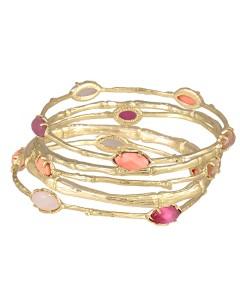 bella-bangle-bracelets-pink-orange-fig_1