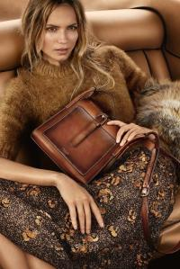 best-fall-winter-2015-2016-fashion-campaigns-michael-kors-fw-2015-campaign-1