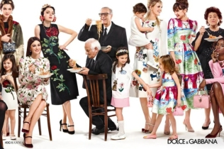 best-fashion-campaign-koket-3