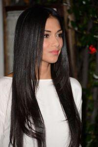 black-long-hair
