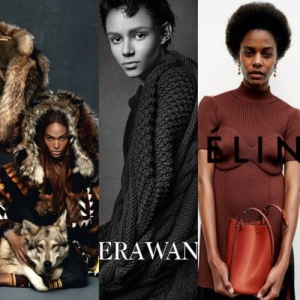 Black-Models-FW-15-Ads-2-open