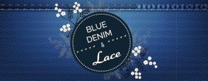 BlueDenim&LaceLogo