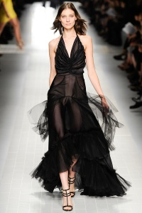 blumarine-rtw-ss2014-runway-17-black-dress