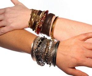 bracelets-stackjpg-5b83b50f5a12cba1