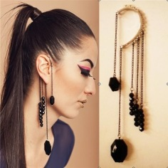 Brand-Fashion-Vintage-Long-Earrings-For-Women-Punk-Earrings-Brincos-Fine-Jewelry-Banquet-Party-Wedding-Earrings_jpg_350x350