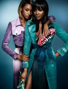 burberry-spring_summer-2015-campaign-2__large