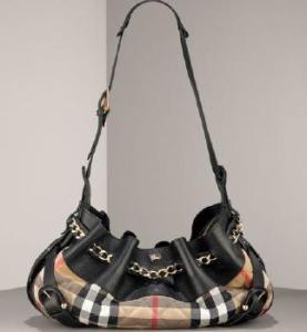 burnerry_quilted_chain_strap_shoulder_bag