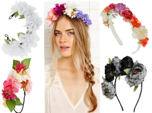 buy-headbands-2