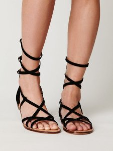 caitlyn-gladiator-sandal