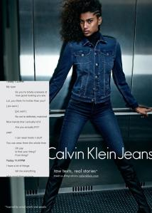 calvin_klein_jeans_advertising_campaign_fall_winter_2015_2016_33