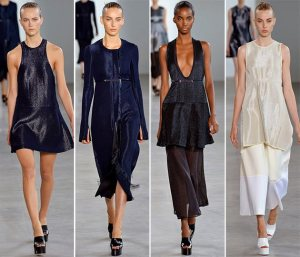 Calvin_Klein_spring_summer_2015_collection_New_York_Fashion_Week5