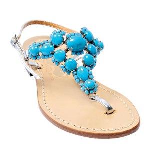 canfora-sandals-l