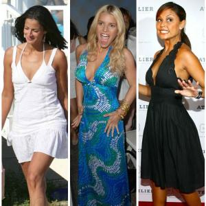 Casual-Summer-Halter-Dresses