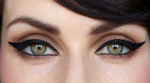 cat-eye-makeup-20
