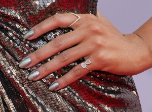 Celebrity-Nails-From-Award-Show-Red-Carpets-2014