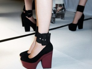 Celine-spring-2012-platform-shoes