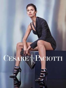 cesare_paciotti_advertising_campaign_fall_winter_2015_2016_08