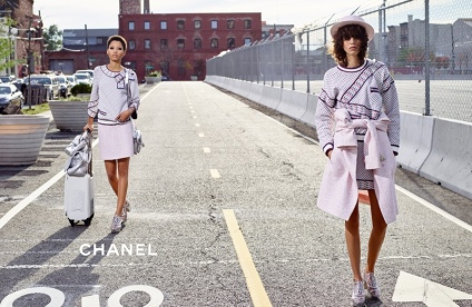 Chanel-Spring-Summer-2016-Ad-Campaign01