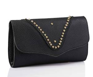 cheap-studded-clutch-bags