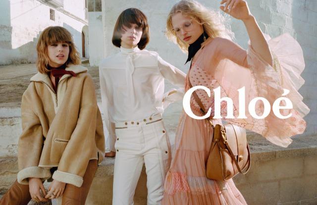 chloe-fw-2016-2017-ad-campaign-5