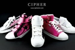 Cipher-Interview-19-250x167