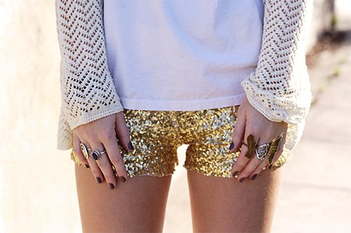 clothes-cute-fashion-girl-glitter-Favim_com-306802