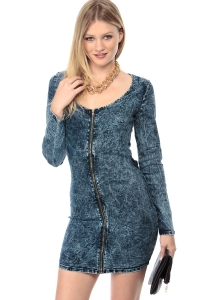 clothing-dress-casual-d623-den_denim_1