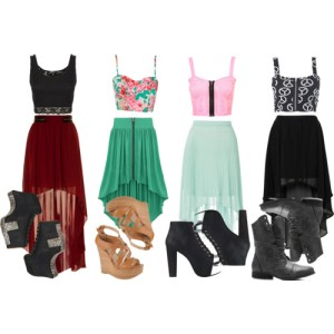 crop-top-with-maxi-skirtcrop-topmaxi-skirt---polyvore-lnv2scet